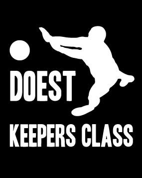 logo_doestkeepersclass_black